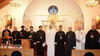 saints-joachim-anne-armenian-apostolic-church-palos-heights-fathers