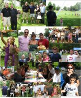 saints-joachim-anne-armenian-apostolic-church-palos-heights-festival-in-the-park-2015-1