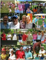 saints-joachim-anne-armenian-apostolic-church-palos-heights-festival-in-the-park-2015-2