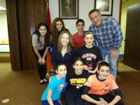saints-joachim-anne-armenian-apostolic-church-palos-heights-kids-1