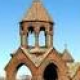 Etchmiadzin Videos