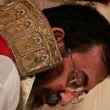 Diocesan Videos
