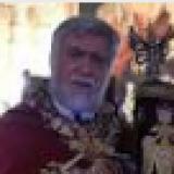 Aram 1 Catholicos